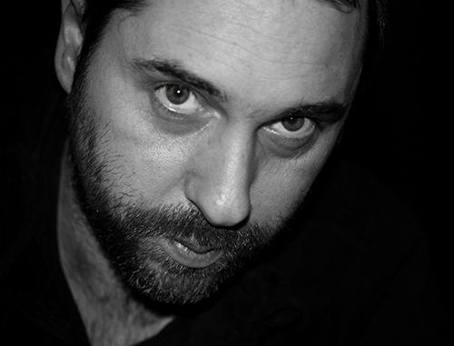 Ritratto Stefano Ziffarelli